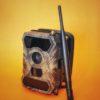 3g rajakaamera eest