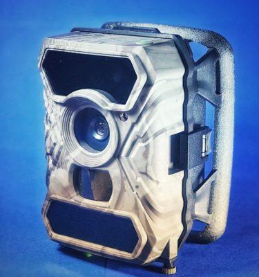 Rajakaamera 3.0C