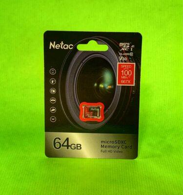 Mälukaart_64GB_MicroSD
